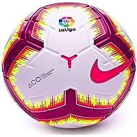 Amazon.es  Nike - Entrenamiento   Balones  Deportes y aire libre ff25e138f12e3
