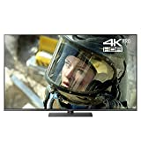 Panasonic TX55FX750B 55 Inch 4K Ultra HD Smart LED TV in Black with 4x HDMI