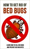 Indoor Bug Killers Review and Comparison