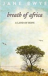 Breath of Africa