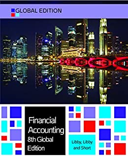 Financial accounting ebook robert libby daniel short patricia financial accounting by libby robert short daniel libby patricia fandeluxe Image collections