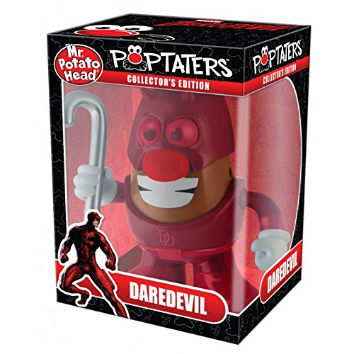 hasbro-figurine-marvel-mr-patate-daredevil-15cm-0801452502926
