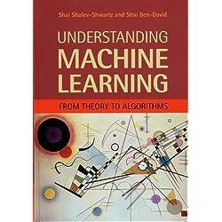 51tj3nARJuL. AC UL250 SR250,250  - Il Machine Learning. Come rendere più efficace il proprio Marketing