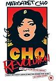 Margaret Cho - Revolution [DVD]