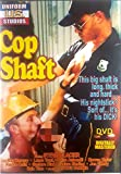 Sex DVD Gay Cop shaft UNIFORM STUDIOS 28148