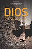 Best Tyndale House Publishers Practice Livres - Dios en sandalias/God In Sandals: Encuentros transformadores con Review