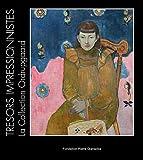 Trésors Impressionnistes - La Collection Ordrupgard, Degas, Cézanne, Monet, Renoir, Gauguin, Matisse
