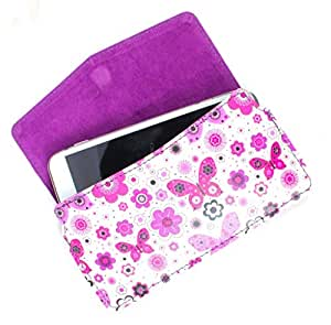 DooDa PU Leather Case Cover For Oppo Neo 5S