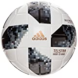 adidas Telstar 18 Sala Training WM 2018 Futsal Fußball Futsal