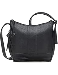Tamaris phillys crossover-black-bag.