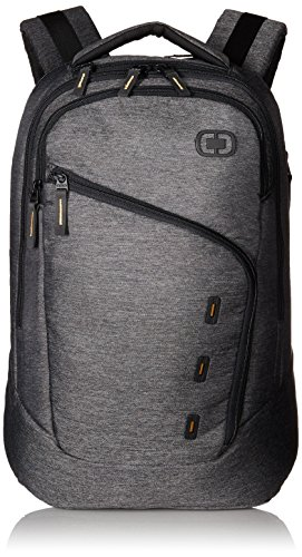 Ogio Newt 15 Backpack Multicolore