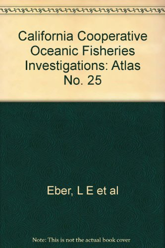california-cooperative-oceanic-fisheries-investigations-atlas-no-25