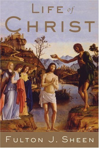 Life of christ ebook fulton j sheen amazon boutique kindle life of christ par sheen fulton j fandeluxe Image collections