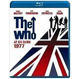 At Kilburn 1977 [Blu-ray] [2009]