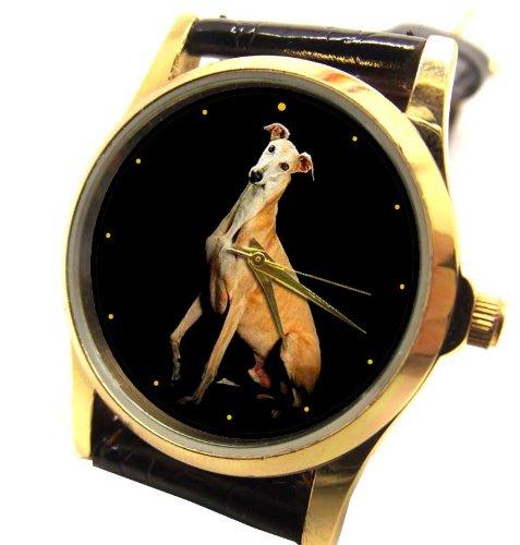 greyhound-lovers-unisex-armbanduhr-dog-sammelfigur-30-mm