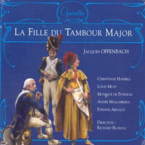 la-fille-du-tambour-major-coll-operette