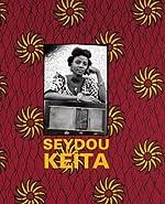 Seydou Keïta de Yves Aupetitallot