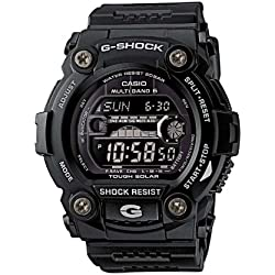 Casio G-Shock Men's Watch GW-7900B-1ER