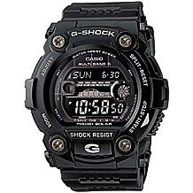 Casio G-Shock – Reloj Hombre Digital con Correa de Resina – GW-7900B-1ER
