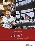ISBN 3140237405