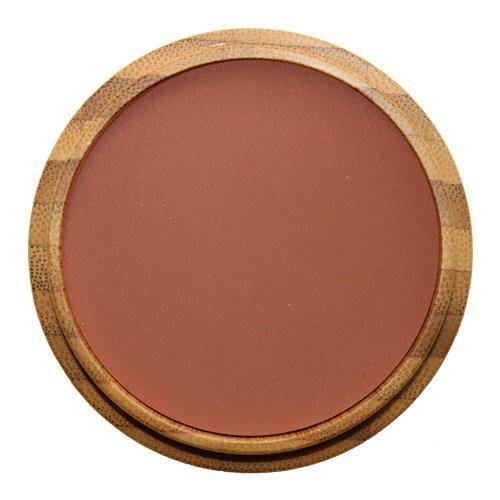 zao-compact-blush-321-brown-orange-rosa-rot-rouge-in-nachfullbarer-bambus-dose-bio-ecocert-cosmebio-