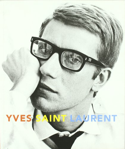 yves-saint-laurent-retrospectiva