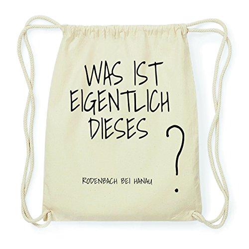 jollify-rodenbach-bei-hanau-hipster-turnbeutel-tasche-rucksack-aus-baumwolle-farbe-natur-design-was-