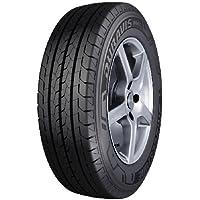 Bridgestone Duravis R-660 - 225/75/R16 120R - C/B/72 - Neumático de verano
