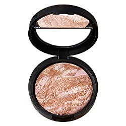 Laura Geller Bronze n Brighten Fair 9g
