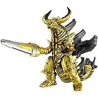 Ultra Monster DX super grand King Spector