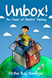 UNBOX: The Power of Mindful Thinking