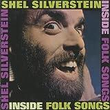 Inside Folk Songs