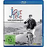 Tatis Schützenfest [Blu-ray]