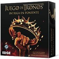 Amazon Es Juego De Tronos Juegos De Mesa Juguetes Y Juegos