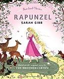 Rapunzel (Best-loved Classics)