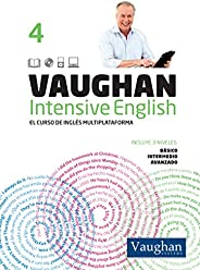 Vaughan Intensive English 04