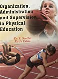 Sports Nutrition and Weight Management (B.P.Ed.)