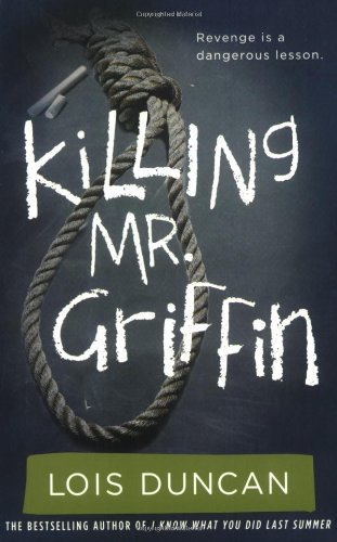 killing-mr-griffin