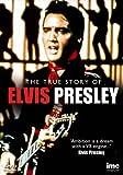 Elvis Presley - The True Story of.... [UK Import]