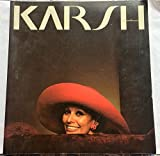 Karsh: a Fifty Year Retrospective