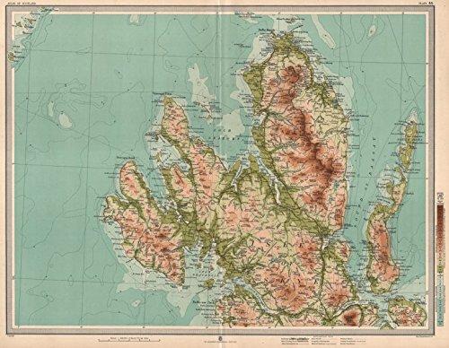isle-of-skye-north-trotternish-raasay-portree-talisker-distillery-large-1912-map