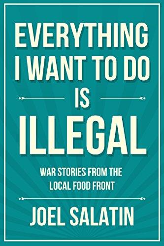fachbücher illegal