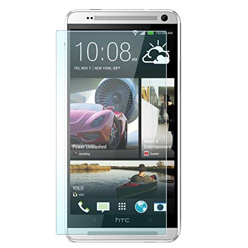 zooky-premium-protezione-dello-schermo-in-vetro-temperato-per-htc-t6-htc-one-max-cristallino