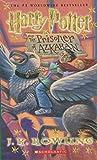 Scholastic 01/05/2004