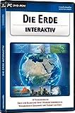 Produkt-Bild: Die Erde interaktiv