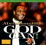 Songtexte von Alvin Slaughter - God Can