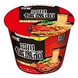 Broad Noodle- Tomato & Sour Flavour 120g