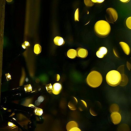 Guirlande lumineuse d'intérieur