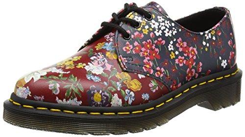 dr-martens-women-1461-fc-derby-multicolor-multi-floral-mix-backhand-5-uk-38-eu