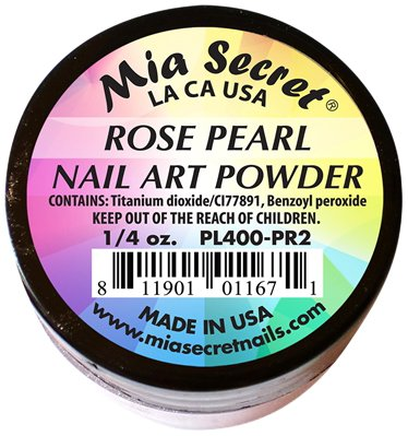 mia-secret-pearl-acrylic-nail-art-powder-rose-22-ml